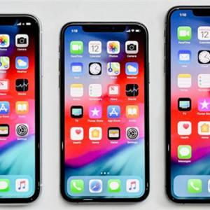 苹果卖最好的产品!居然不是iPhone是它!