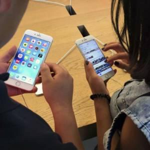 不爱天价新品iPhone!这一代旧iPhone最多人用!