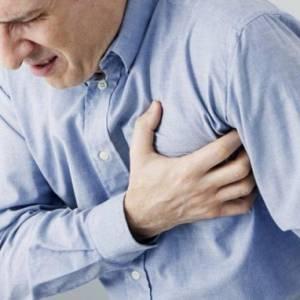 """心脏病其实可以预防, """"通波仔""""没有想象中困难!"""