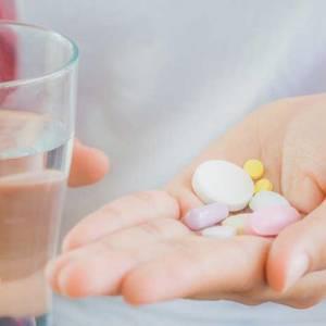 胆固醇复查正常,就可以停止服用降胆固醇药了吗?