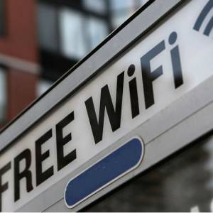 全球首民营WiFi卫星即将发射 2026年全球网民享免费上网
