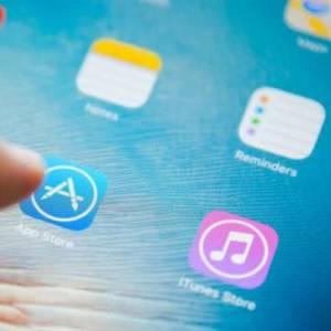 2018年iOS十大赚钱App 中国应用占了一半!