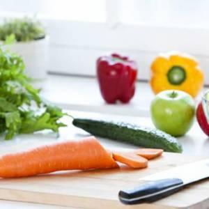 什么是植物性饮食?