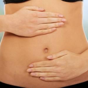 幽门螺旋菌是消化道疾病的祸首!感染了就会得胃癌?