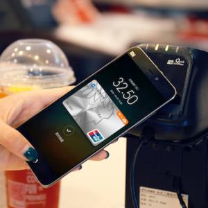 小米将于印度推出Mi Pay国际版 目前正在测试阶段