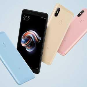 2018最受欢迎10大手机 小米成大赢家