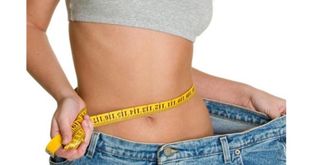 瘦的人就一定健康?这些瘦身迷思不能不懂!