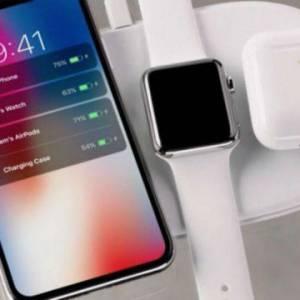 """苹果2019年首个新品  很有可能是""""它""""!"""