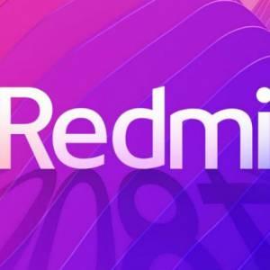 """小米宣布分家!""""红米 Redmi""""成为独立品牌"""