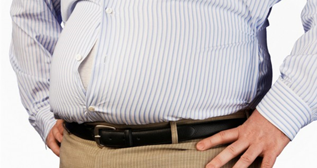 大吃大喝后瘦身抄捷径的7大误区!