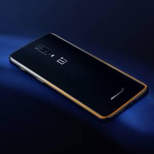 2019年安卓高端旗舰手机 内存达10GB或以上