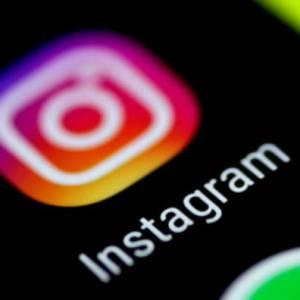 """""""早上醒来无法刷新世界"""":全球Instagram当机!"""