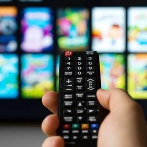 收看盗版内容属犯法 MCMC拟定条例管制TV BOX