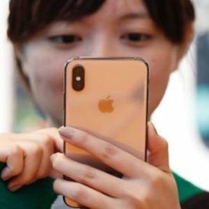 新发布iOS 12.1.14 修补FaceTime漏洞