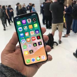 2019苹果iPhone增新配色 放弃一原有配色