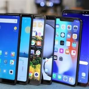 2018手机出货量排名 华为增幅最大但全球冠军是它!