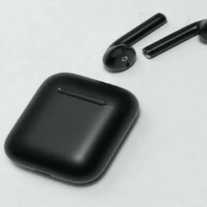 苹果三月发表会日期曝光 AirPods 2将有这个颜色!