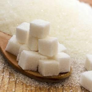 少糖就健康?红糖有补益功效,但不能用来滋补身体?