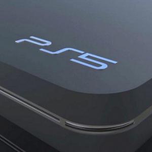 索尼PlayStation正为PS5 下这番功夫 让用户享受群玩乐趣