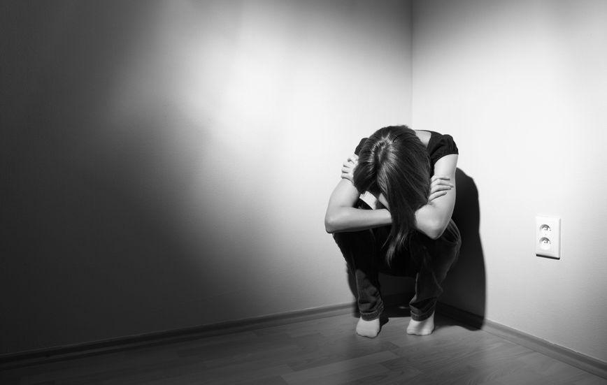 开朗积极的人就不会患上忧郁症?女性犯病率比男性高至3倍!
