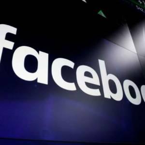 不让Facebook追踪你!今年新增清除历史功能!