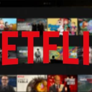 Netflix让美国人不再爱看电视  付费电视收入惨不忍睹