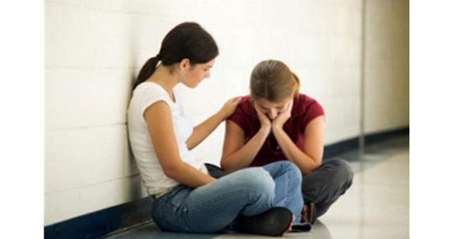 身边有忧郁症患者该怎么做?这样对他们才是最好的帮助!