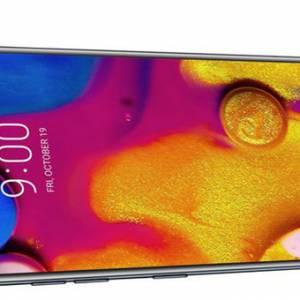 LG将推出屏幕发声器  将用在未来穿戴设备上