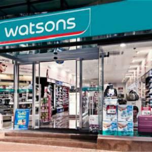 怎么买都是0元!Watson系统出包有人捡便宜?