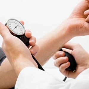 是不是有心脏病,家里就需要购买血压计?