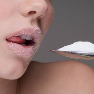 听说吃糖会上瘾,这是真的吗?