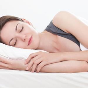 睡眠品质影响皮肤状况!想睡个好觉就需注意这些事!