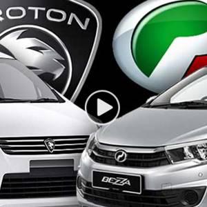 【第三国产车】下集:不是国民不爱国!是国产车竞争力问题?