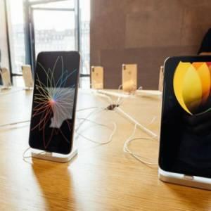 iPhone在2020推史上最大荧幕?供应链曝:三款尺寸与以往不同!