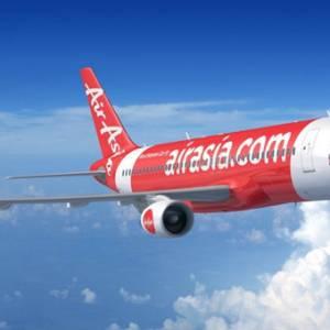 欢庆开斋节  AirAsia增加437趟额外航班!