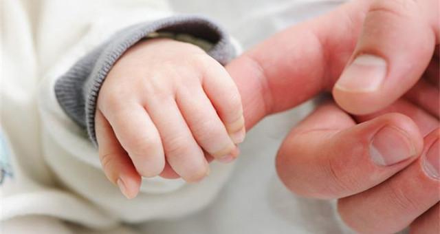 早产儿、体重少于2.5公斤……这些都是保存脐带血机率低的情况!