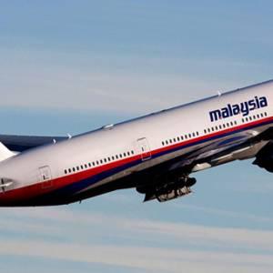 没有免费托运行李了?!  马航Malindo修改行李条例