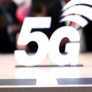 抢全球首启5G商用 韩国用户:连信号都没有! 营运商竟然这样回应