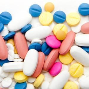 """仿制药和专利药有何差别?""""它绝非专利药的复制品"""""""