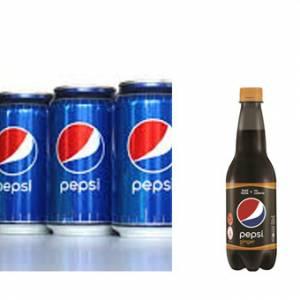 Pepsi推出新口味!爱吃辣的大马人,你敢尝试辛辣Pepsi吗?