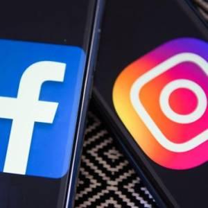 不要怀疑你的网络!FB、WhatsApp、IG全球大当机!
