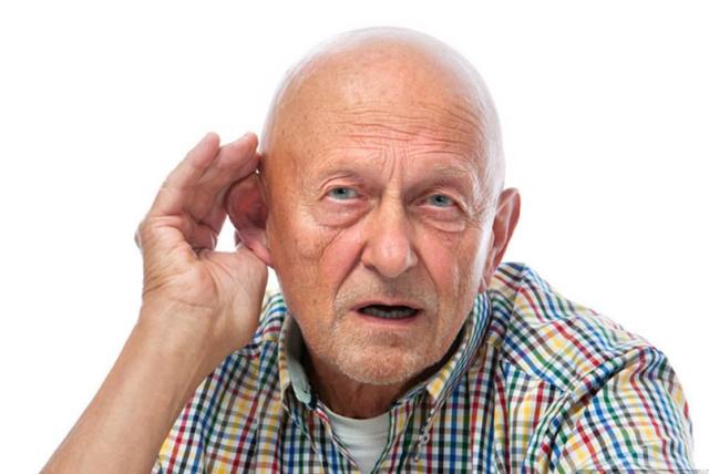 长时间在嘈杂环境中会影响听力?!每个人听力下降程度不一样!
