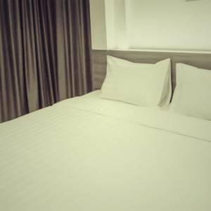 大马最凶的闹鬼地区  你敢到这家酒店的8楼探险吗?