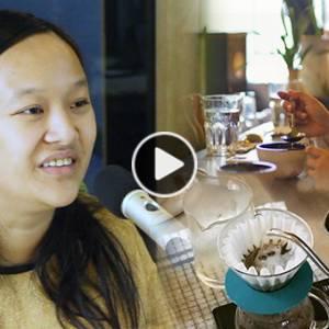 """开设咖啡馆那么容易?""""资金不到3千令吉!"""""""