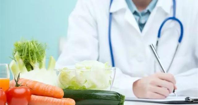 洗肾病人不能吃杨桃!肾病患的饮食与健康人相反!