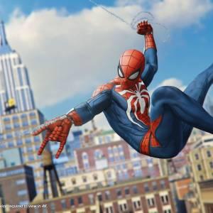 家喻户晓的蜘蛛侠,竟然有个令人头疼的坏习惯!