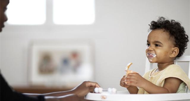 益生菌适合作为儿童保健品吗?