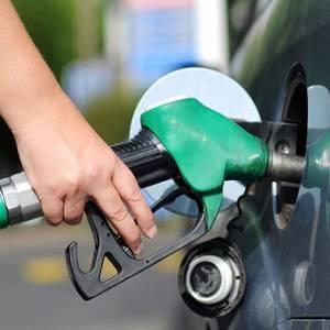 本周燃油价格出炉 RON97终于降价了