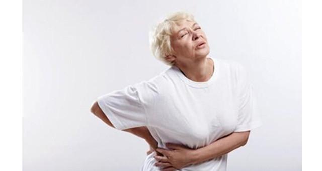 别忽略这些问题!这可能都是骨质疏松症患者的陷阱!