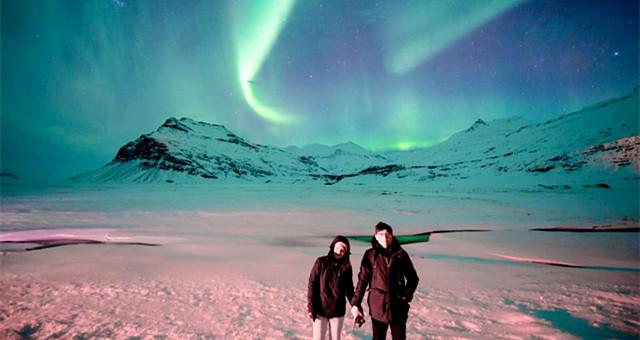 冰岛,这一生不能错过!
